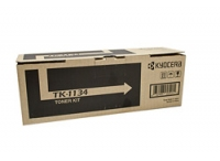 Genuine Kyocera TK-1134 Toner Cartridge