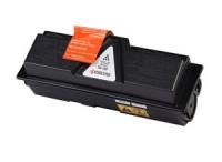 Genuine Kyocera TK-164 Toner Cartridge