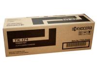 Genuine Kyocera TK-174 Toner Cartridge