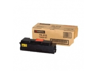 Genuine Kyocera TK-310 Toner Cartridge