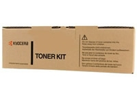 Genuine Kyocera TK-3104 Toner Cartridge