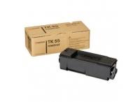 Genuine Kyocera TK-55 Toner Cartridge