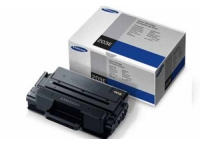 Genuine Samsung MLT-D203E High Yield Toner Cartridge