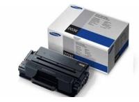 Genuine Samsung MLT-D203E High Yield Toner Cartridge