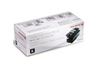 Genuine Fuji Xerox DocuPrint C3290 C3290FS Black Toner Cartridge