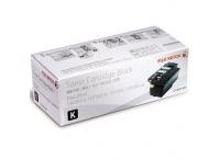 Fuji Xerox DocuPrint CP105B CP205 CP205W CM205B CM205FW