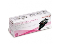 Genuine Fuji Xerox DocuPrint C3290 C3290FS Magenta Toner Cartridge