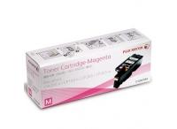 Genuine Fuji Xerox DocuPrint P105B CM205B Magenta Toner
