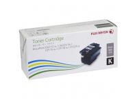 Fuji Xerox DocuPrint CP115W CP116W CP225W CM115W CM225FW Black Toner